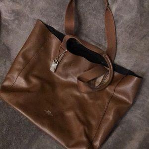 Small Coach Bag